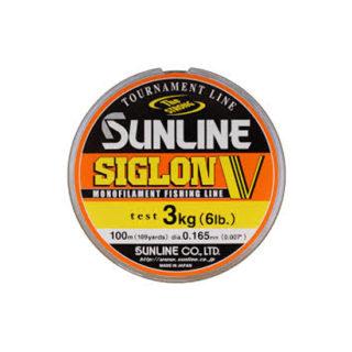 SUNLINE Siglon V 0.23 mm