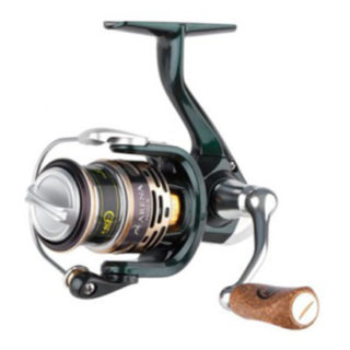 Favorite Fishing Arena 1500S