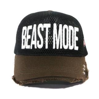 Kacket Beast Mode Cap