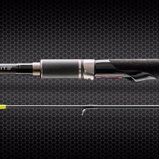 Stap Favorite Fishing Zander ZRS-902H