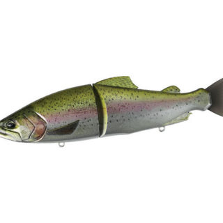DUO Realis Onimasu Rainbow Trout