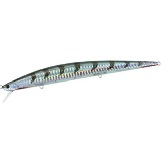 DUO Tide Minnow Slim 175