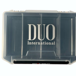 DUO Lure Case 3010