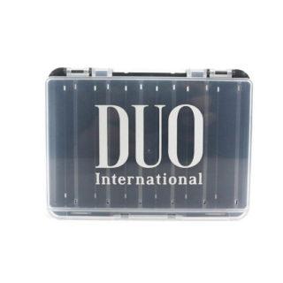 Kutija za varalice DUO L86 Box