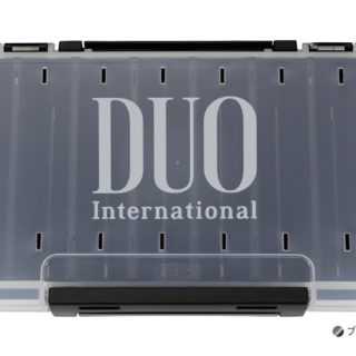 Kutija za varalice DUO Reversible Case 100