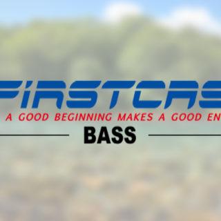 Stap Major Craft First Cast FCS-662L